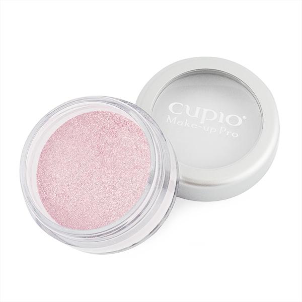 Fard de ochi mineral Cupio MKP - Pixie Dust
