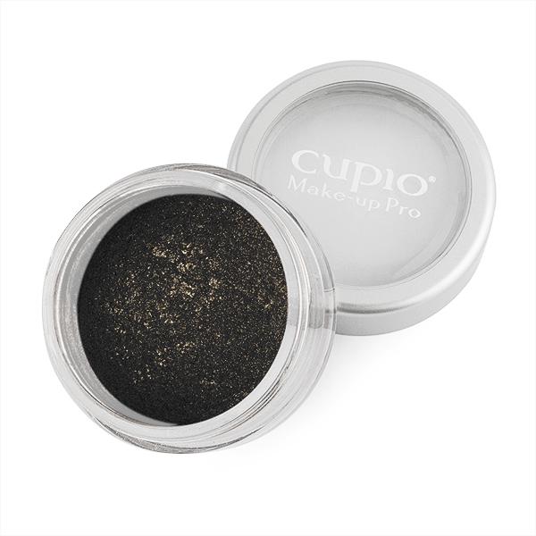 Fard de ochi mineral Cupio MKP - Onyx