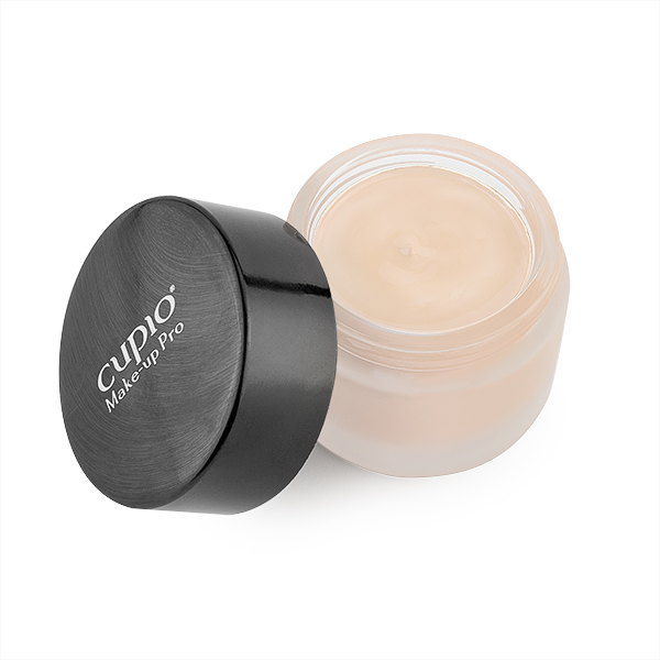 Fond De Ten Matte Finish Light #1