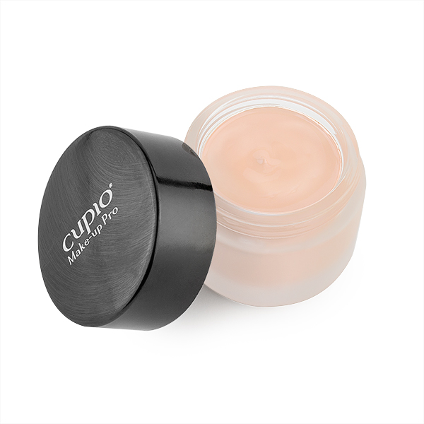 Fond De Ten Matte Finish Light #2