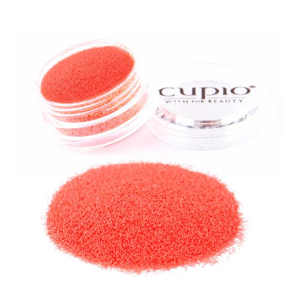 Nisip Color Coral Neon