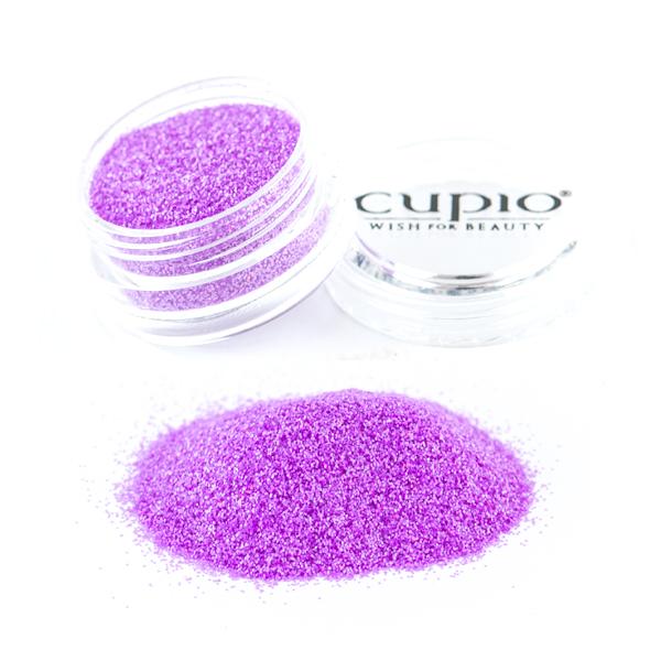 Nisip Color Mov Neon