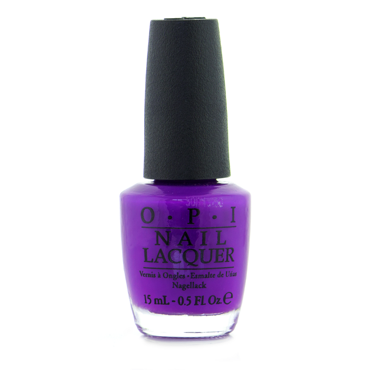 Opi Do You Have This Color In Stockholm 15ml