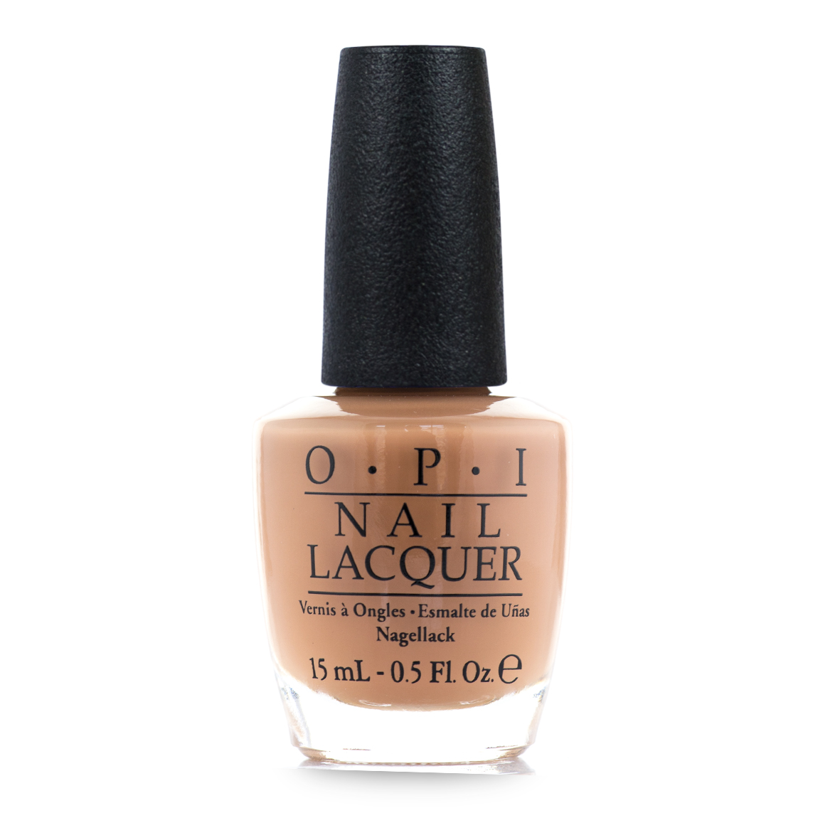 Opi Going My Way Or Norway 15ml