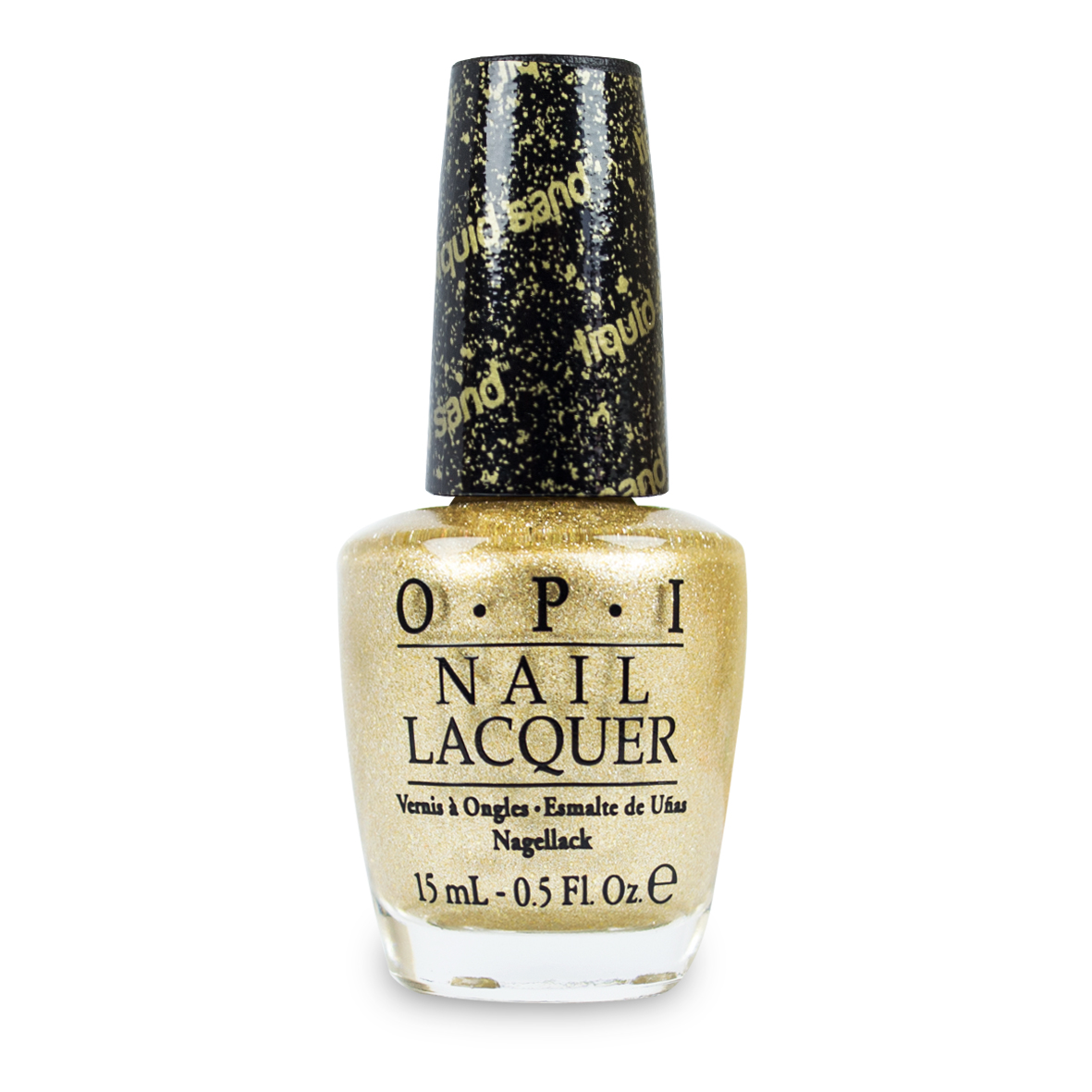 Opi Honey Ryder 15ml
