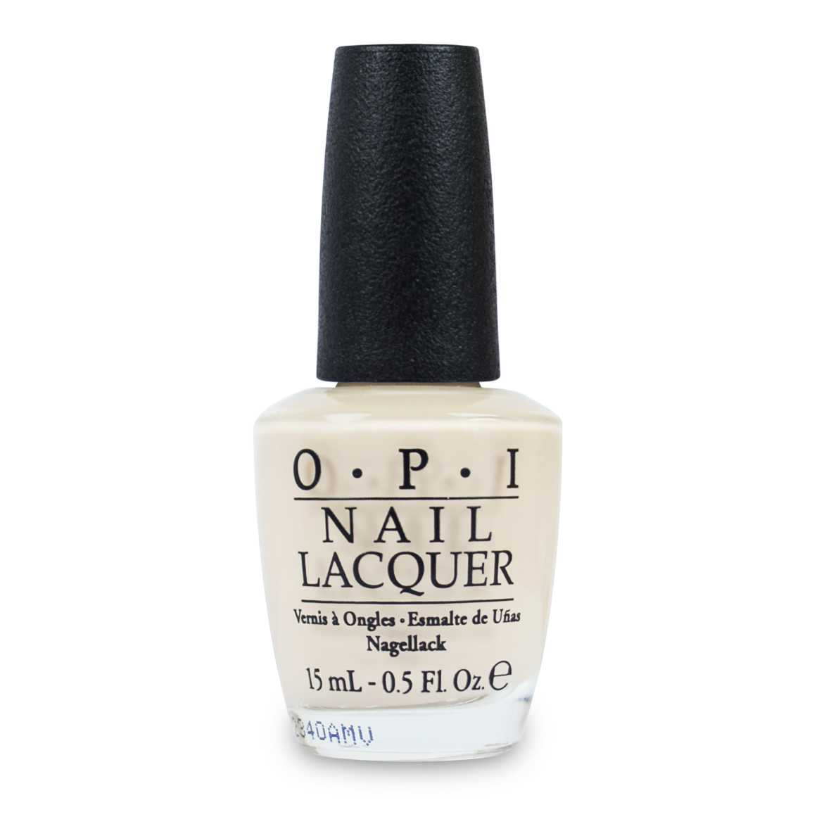 Opi My Vampire Is Buff 15ml