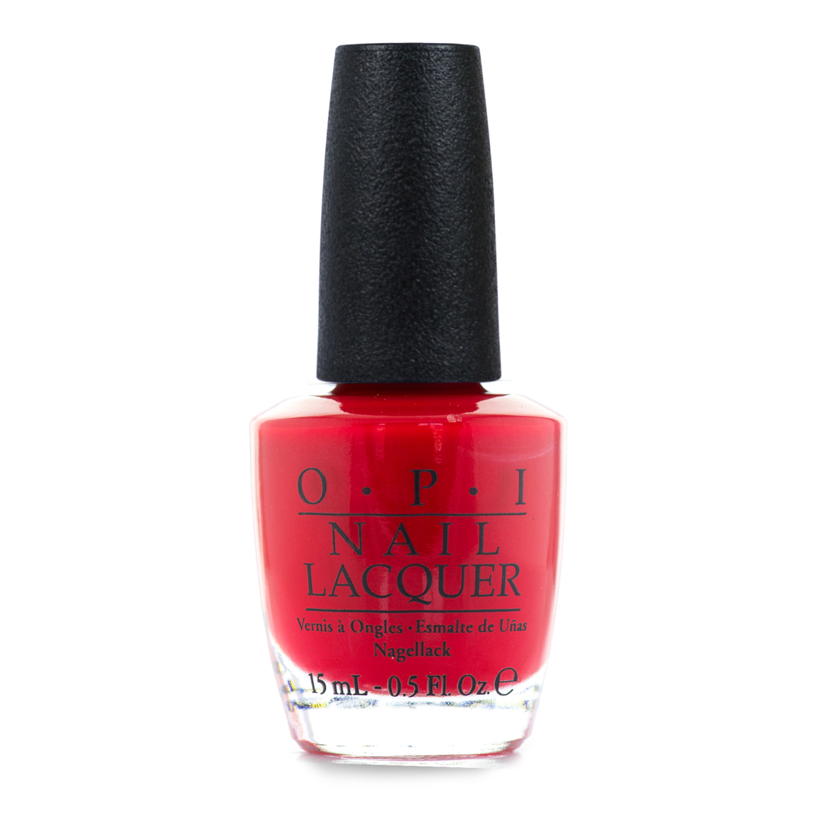 Opi Red 15ml