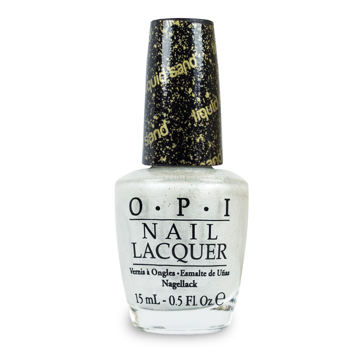 Opi Solitaire 15ml