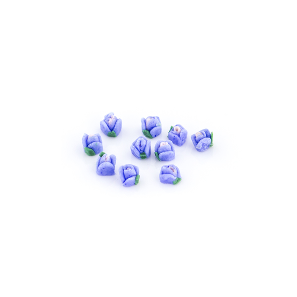 Floricele 3d 19