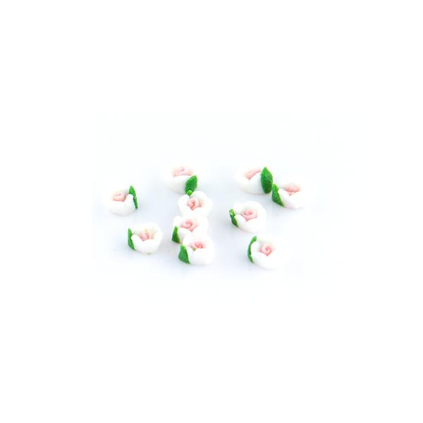 Floricele 3d 11