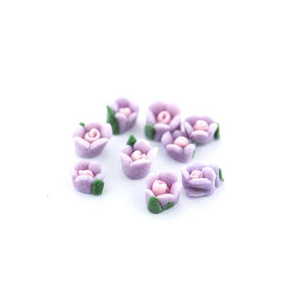 Floricele 3d 05