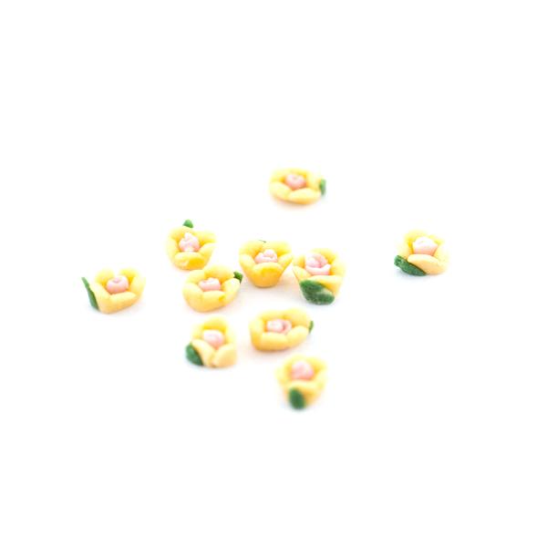 Floricele 3d 08