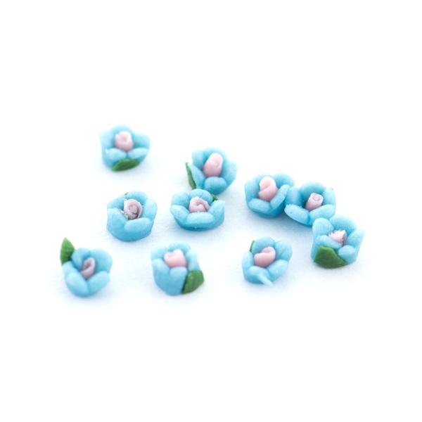 Floricele 3d 09