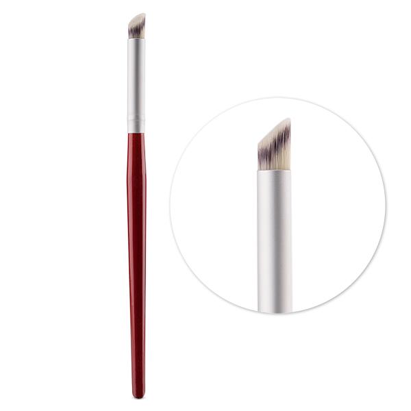 Pensula pentru aplicarea pigmentului