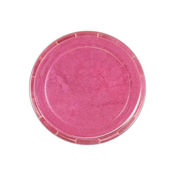 Pigment lila