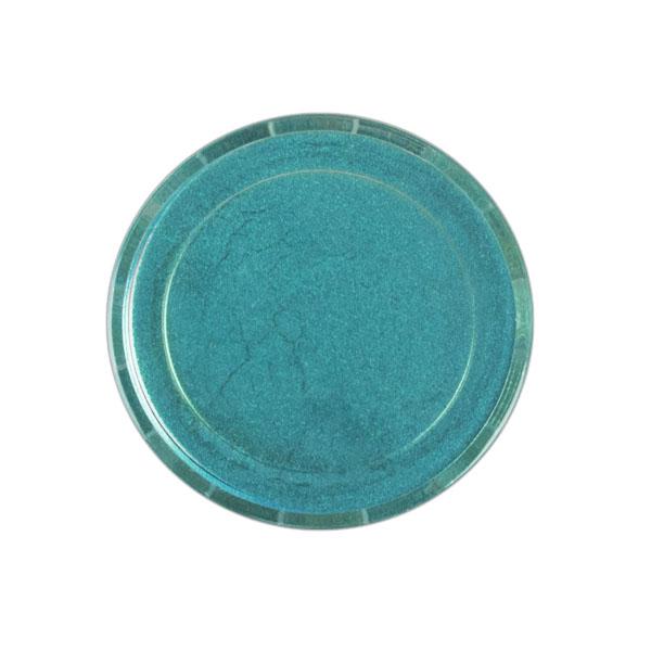 Pigment turcoaz