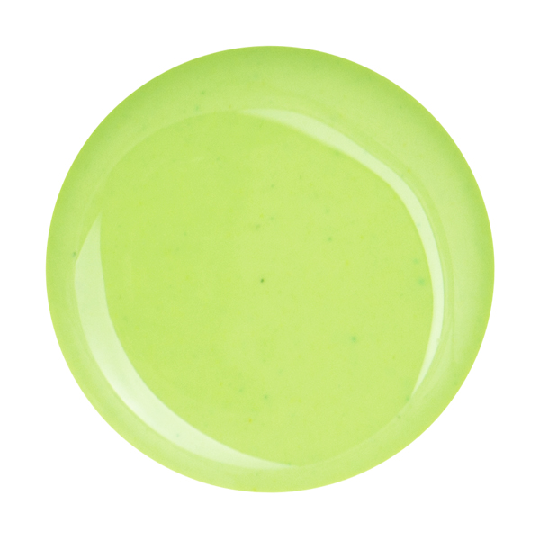 Gel Color Cupio Pistachio