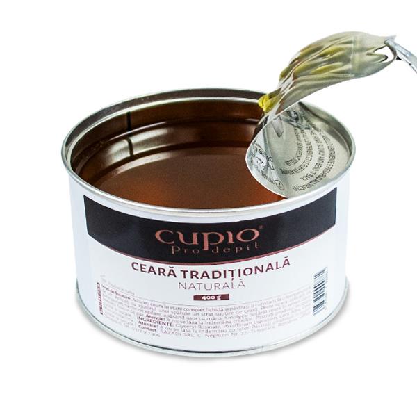 Ceara Traditionala 400ml