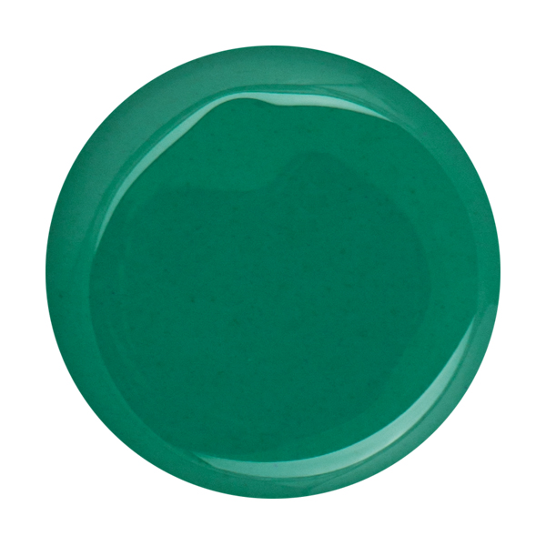Gel Color Cupio Smarald Green