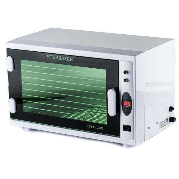 Sterilizator UV 208A