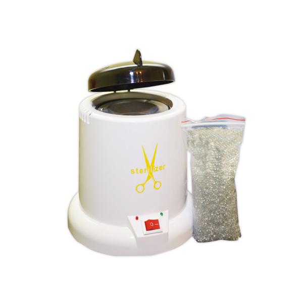 Sterilizator cu quartz V46