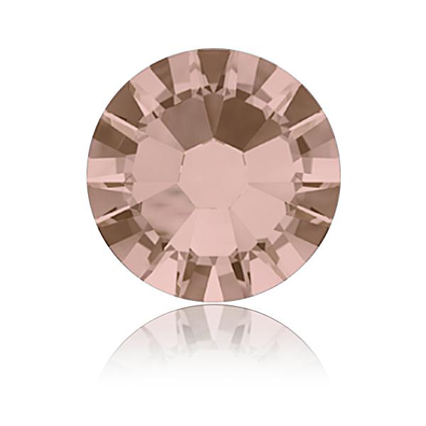 Cristale Swarovski - Colorate