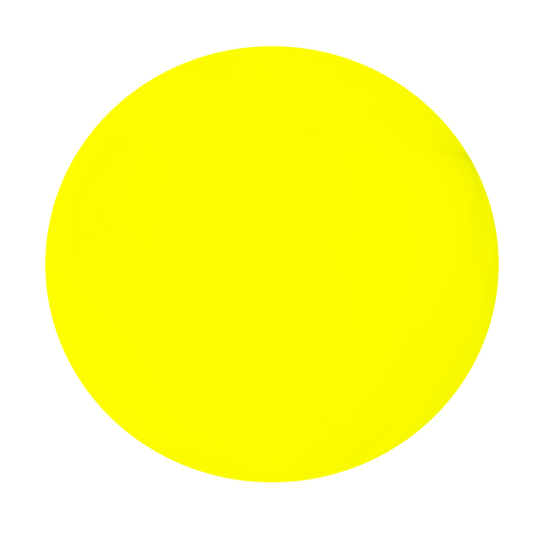 Gel De Pictura Cupio Yellow