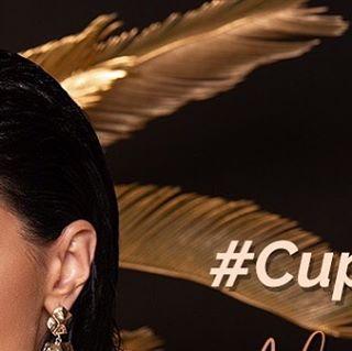 Vara asta se poartă #Cupio ???? • #CupioSummer #Cupio #CupioLips #CupioMakeup #Cupiolicious #Caramel #SkinGlow #Honey #Sunlight #glowingskin #summerskin #CupioLashes #CupioBrows #UltimateHDFoundation