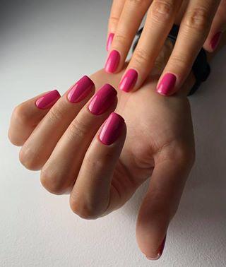 ???? Raspberry Vanilla ???? • ✨Nail artist: @elizacristinacs ✨ • #Cupio #nails #cupionails #macarons #cupiomacaronscollection #raspberryvanilla #nailstagram #instanails #nailsofinstagram #nailsonfleek #pinknails #pronails #cupiotrainer