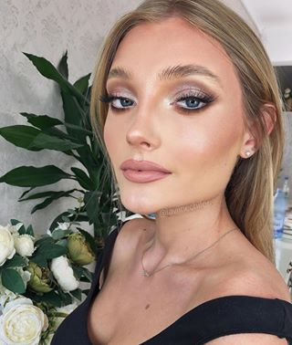 ✨In The Nude lips✨ • ⚡️Make-up artist: @laviinechifor ⚡️ • #CupioLips #CupioLipLiner #InTheNude #CupioMakeup #instamakeup #makeuplover #makeupaddict #makeuponpoint #makeupartist #CupioLash