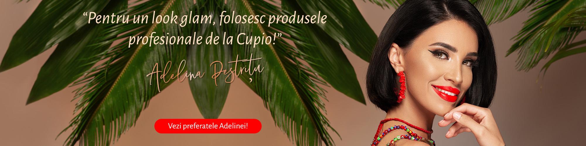 cupio-img
