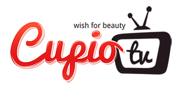 Cupio TV